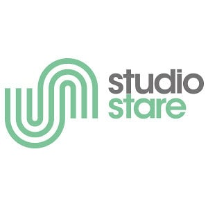 Profile picture for Studio Stare