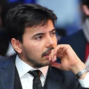 Profile picture for Bulut Bağcı