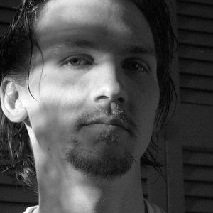 Profile picture for Peter O'Brien