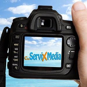 Profile picture for Servixmedia
