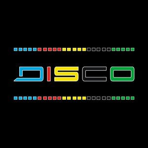 Profile picture for DISCO