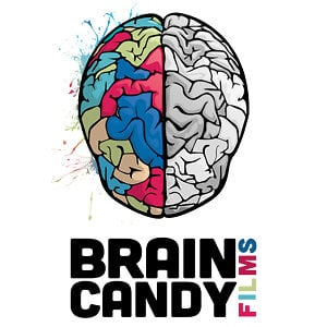 Profile picture for Brain Candy Films