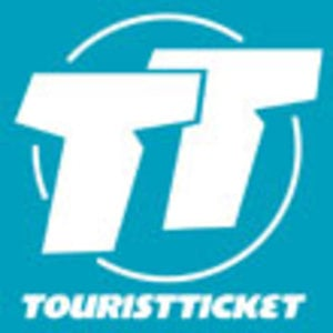 Profile picture for Touristticket