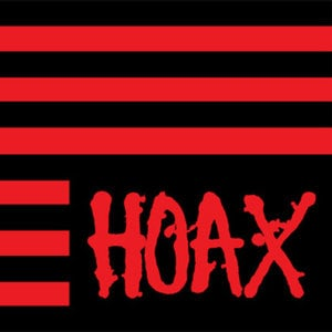 Profile picture for HOAX TV