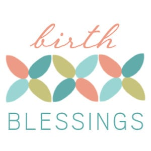 Profile picture for Birth Blessings Photography