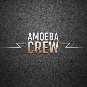 Profile picture for Amoebacrew