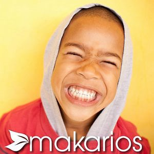 Profile picture for Makarios International