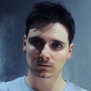Profile picture for Nacho Poveda