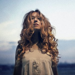 Profile picture for Brooke Shaden