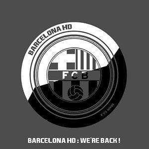 Profile picture for BarcelonaHD