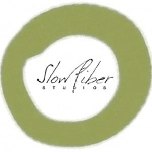Profile picture for Slow Fiber Studios