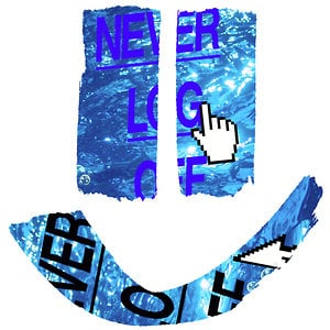 Profile picture for Ben Aqua