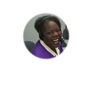 Profile picture for Andrea L. Chapman