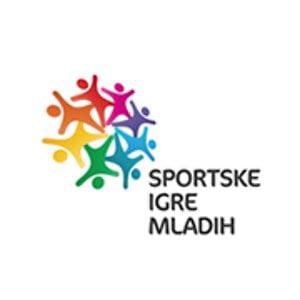 Profile picture for Sportske igre mladih BiH