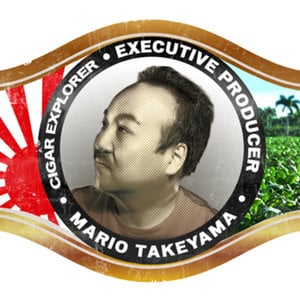 Profile picture for Cigar Explorer