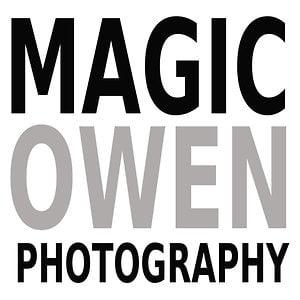 Profile picture for Magic Owen