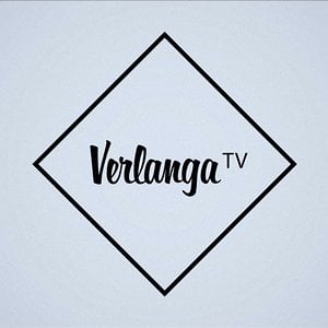 Profile picture for verlangatv