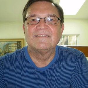 Profile picture for Voyeur