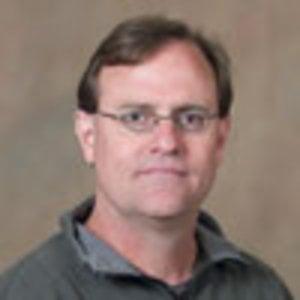 Profile picture for Jim Sigmon