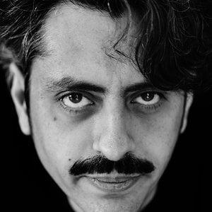 Profile picture for Massimo Coglitore