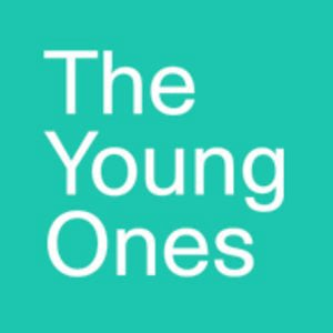 Profile picture for The Young Ones