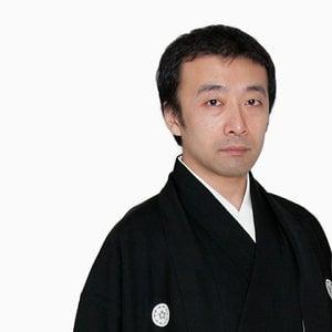 Profile picture for Sakamura Sei-ichi