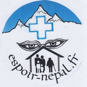 Profile picture for espoir-nepal