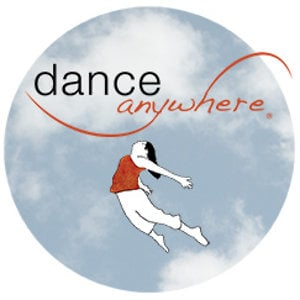 Profile picture for Dance Anywhere