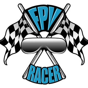 Profile picture for FPV Racer