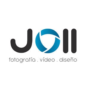 Profile picture for JOII  foto· vídeo· diseño