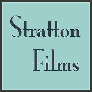 Profile picture for Catherine Stratton
