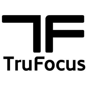Profile picture for TruFocus Productions