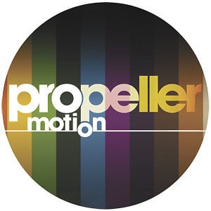Profile picture for Propeller Motion