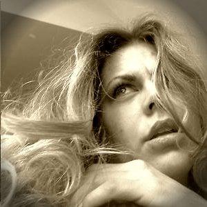 Profile picture for Marija Rusmir