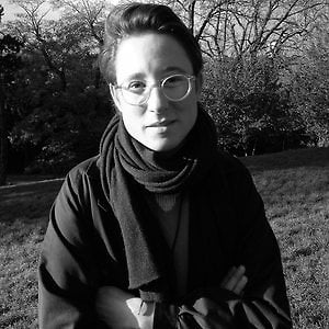 Profile picture for katja mater