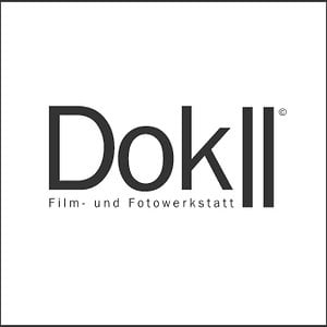 Profile picture for Dok2 Filmwerkstatt