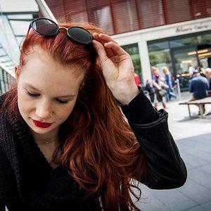 Profile picture for Linda David