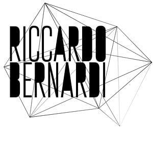 Profile picture for Riccardo Bernardi