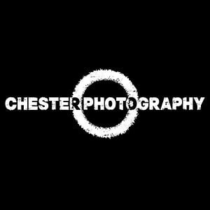 Profile picture for CHESTER VIDEOGRAPHY