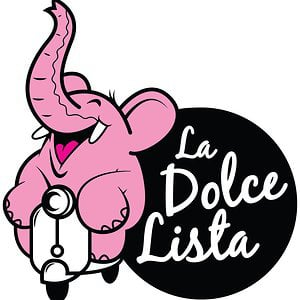 Profile picture for Dolce Lista