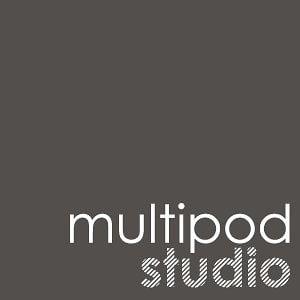Profile picture for Multipod-Studio
