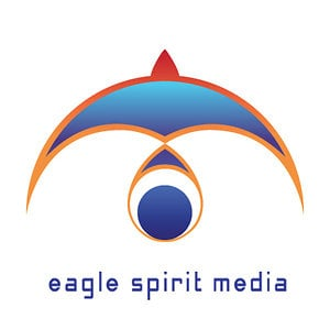 Profile picture for Eagle Spirit Media