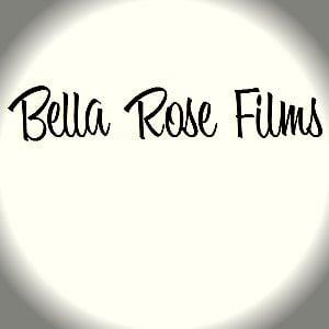 Profile picture for Bella Rose Films