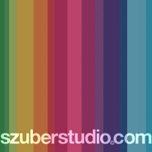 Profile picture for szuberstudio