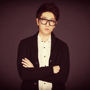 Profile picture for Junghun Yang