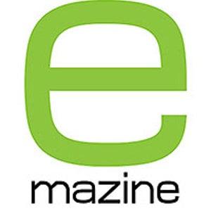Profile picture for emazine