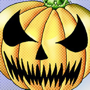 Profile picture for Toxic Pumpkin