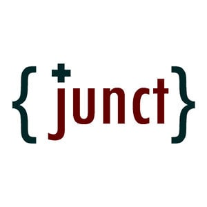 Profile picture for Junct