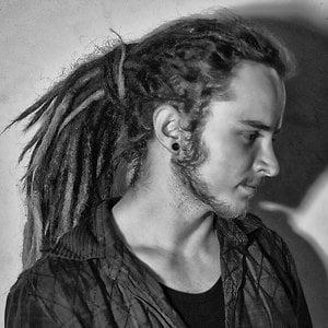 Profile picture for Tiago Muchaki