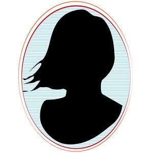 Profile picture for valentina ciarapica